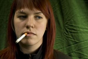 weed smoking detox symptoms
