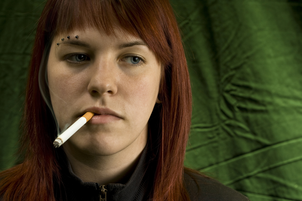 The Truth About Marijuana Withdrawal Symptoms And Detox
